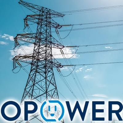 case study page OPower.jpg
