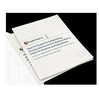 Risk Assessment Guide for D365FO