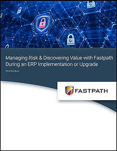 eBook_Managing_Risk_and_Discovering_Value_with_Fastpath_cover_full