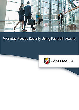 eBook_Workday_Access_Security_Using_Fastpath_Assure_cover