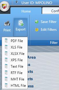 export_toolbar.png