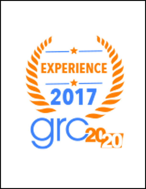 grc2020