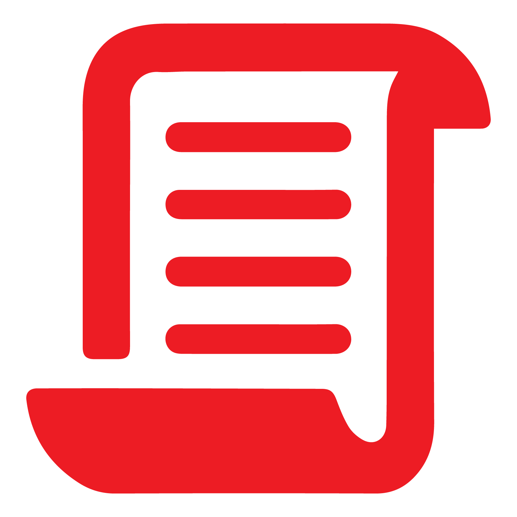Transaction Controls Reporting Oracle