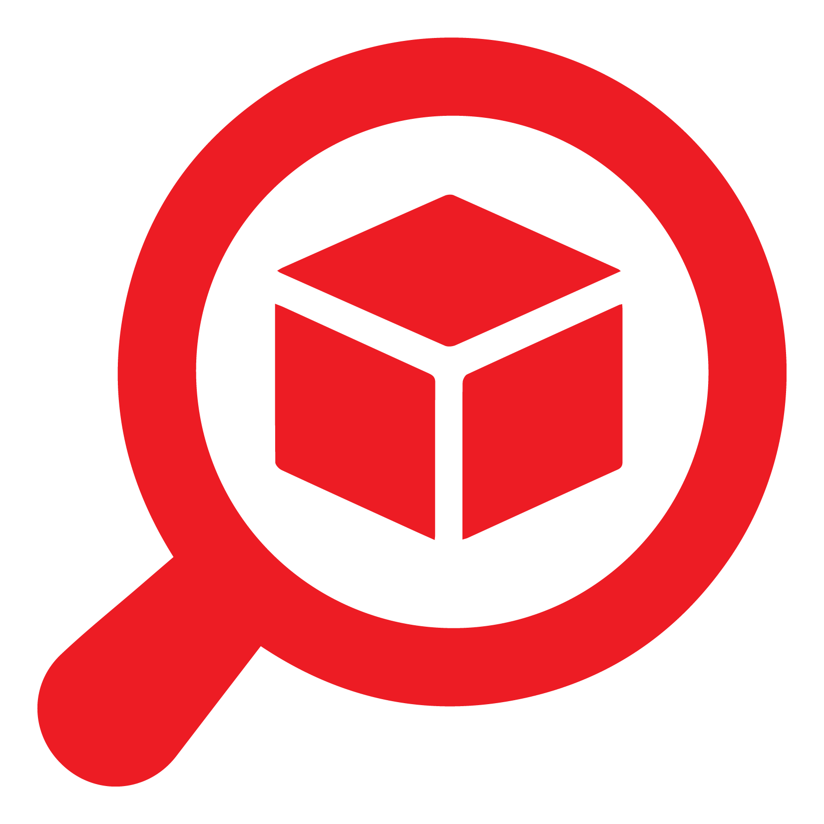 Super user monitoring for Oracle