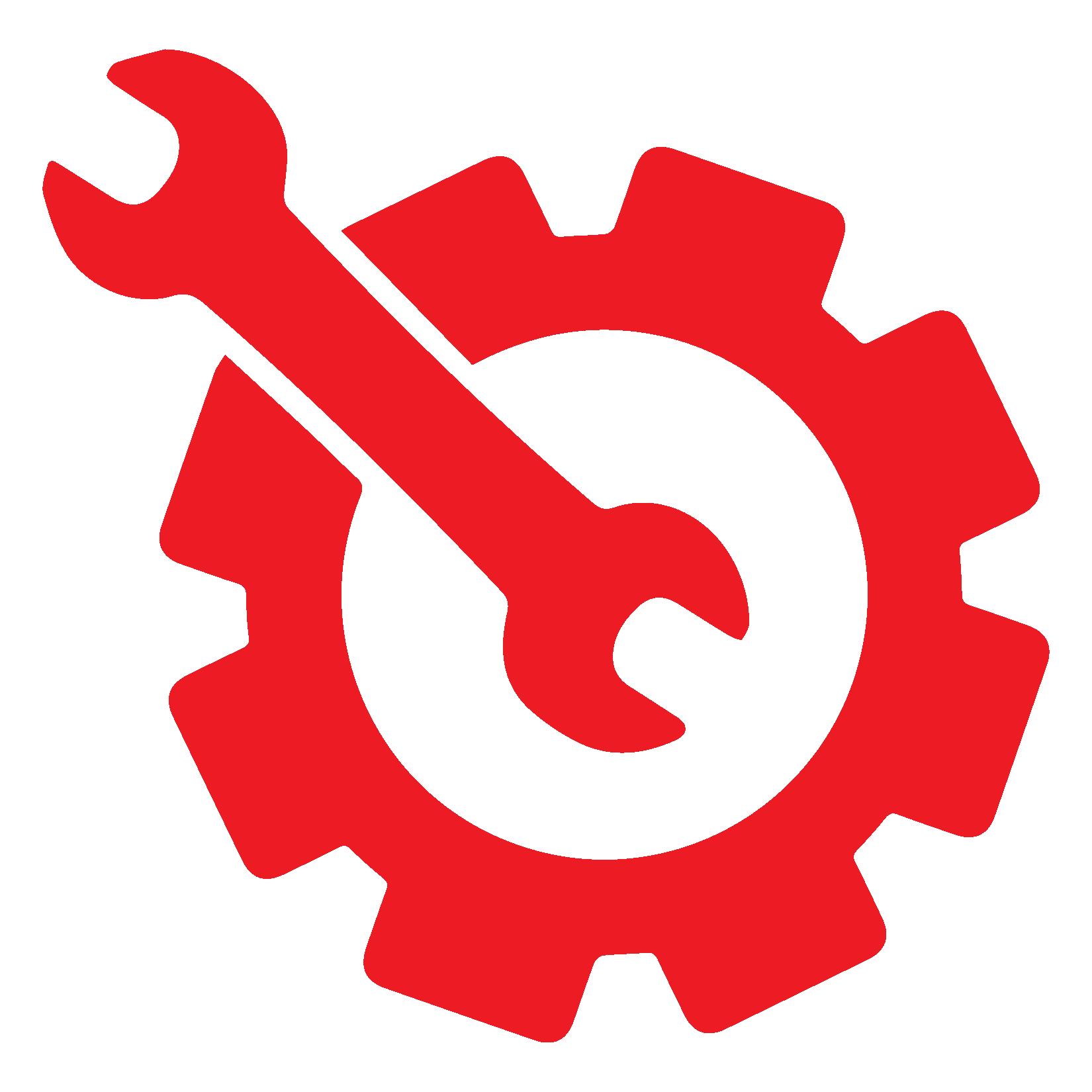 SoD Rule Set for Oracle