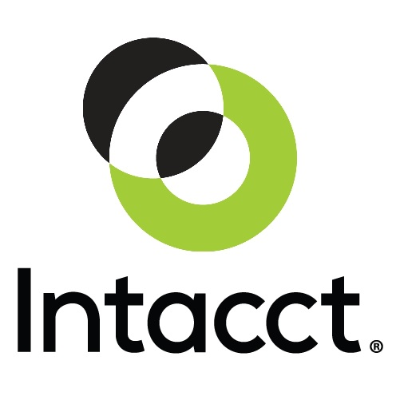Intacct Security Webinars