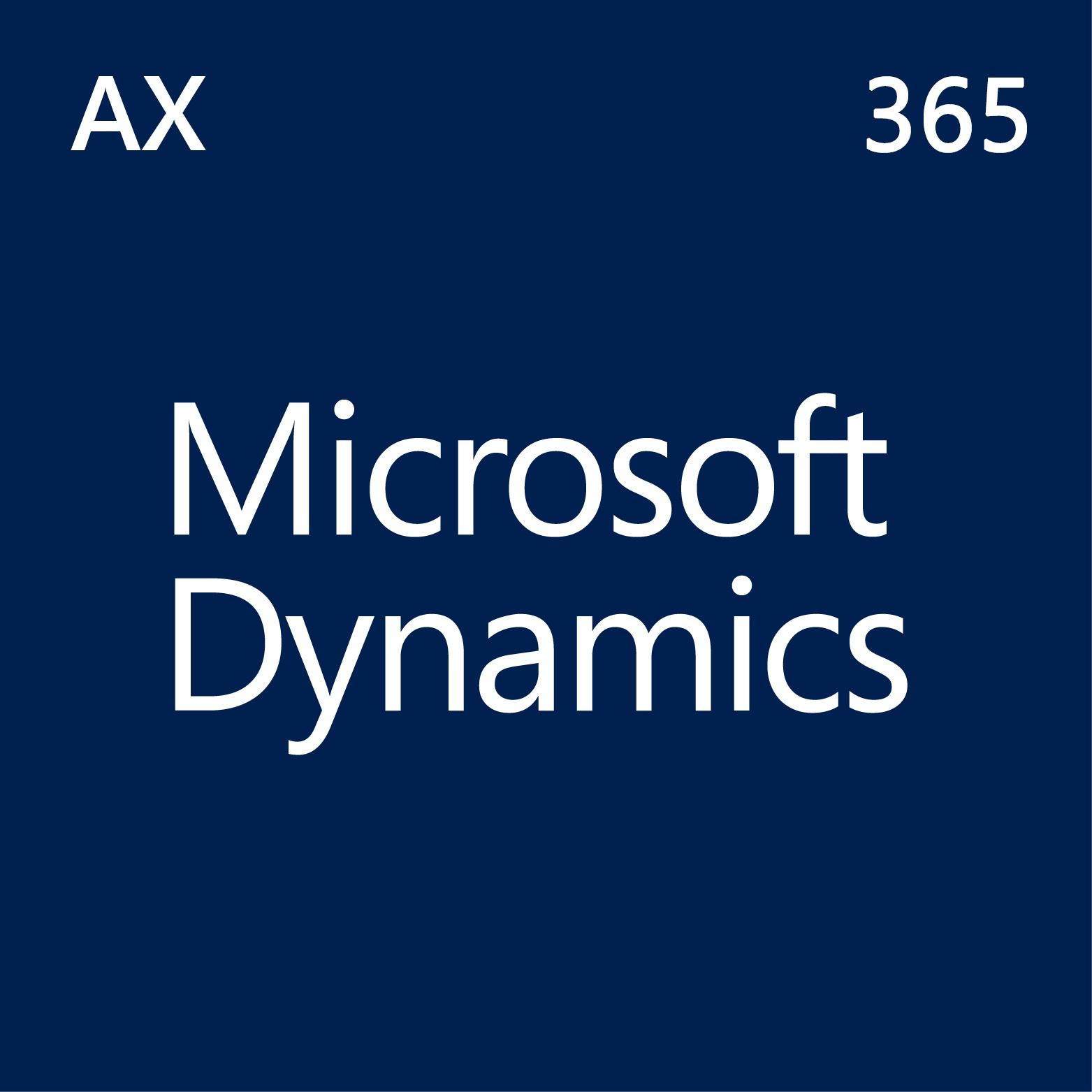 AX 365 logo.jpg
