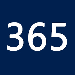 dynamics 365 security