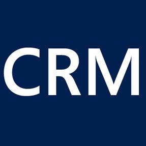 Dynamics CRM security