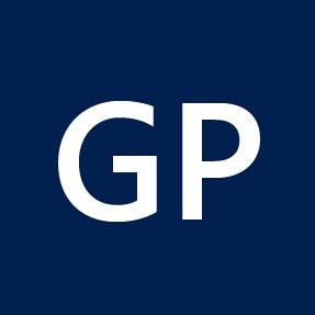 dynamics GP security