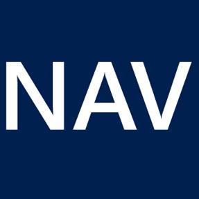 Dynamics NAV security