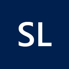 Dynamics SL  security