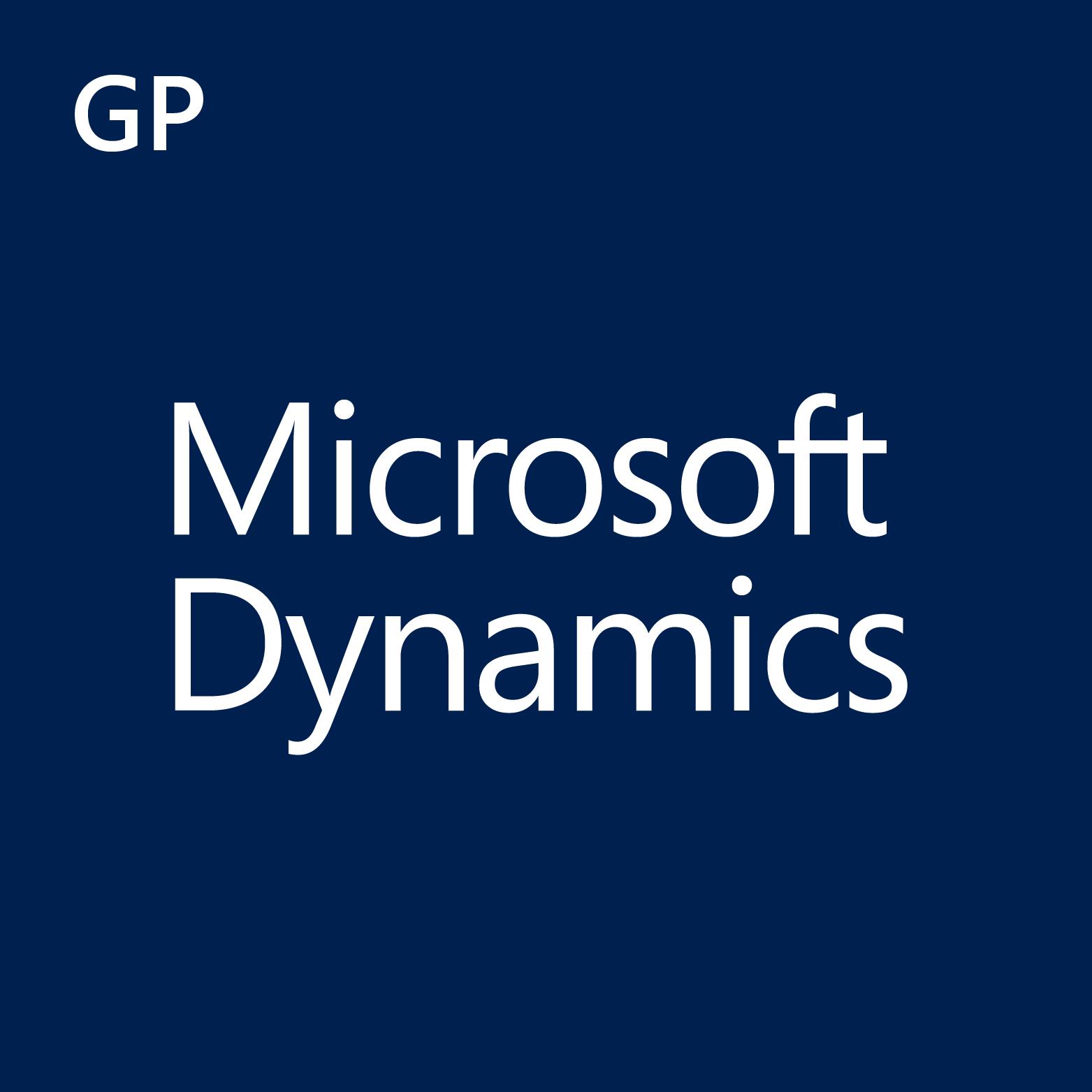 Microsoft Dynamics GP Webinars