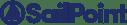 SailPoint_logo