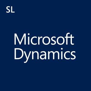 Microsoft Dynamics SL Webinars