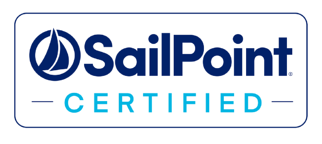 Fastpath is SailPoint Certified