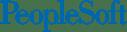 peoplesoft_logo_home