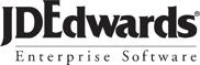 jd-edwards-logo-home