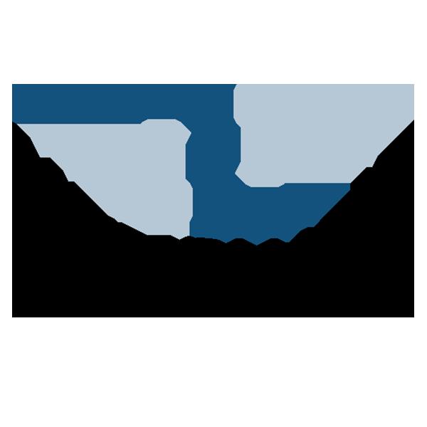 NetSuite Webinars