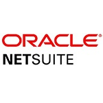 netsuite-stacked-logo-home-sq.png
