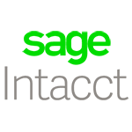 sage-intacct-stacked-logo-sq.png
