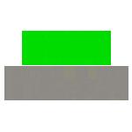 sage-intacct-stacked-logo-sq.png