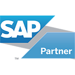 sap-partner-logo-home sq.png