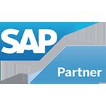 sap-partner-logo-home sq.png
