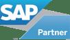 sap-partner-logo-home