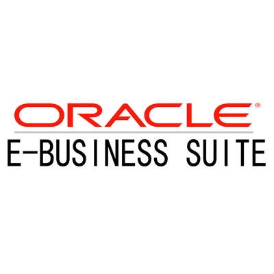 Access segregation of duties Oracle e business suite