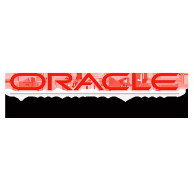 Access segregation of duties Oracle e business suite