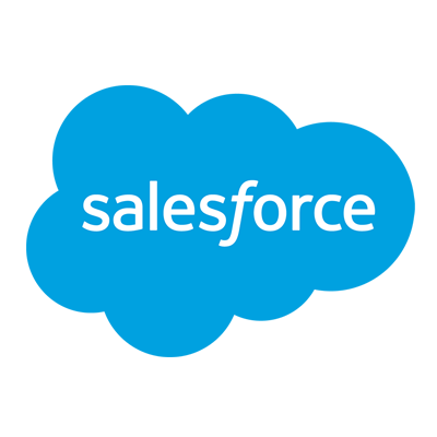access security segregation of duties salesforce