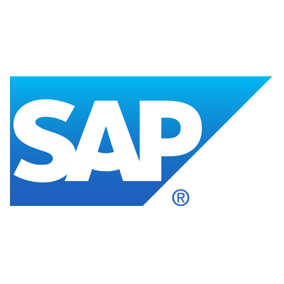 access security segregation of duties sap