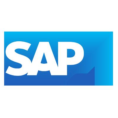 SAP identity manager