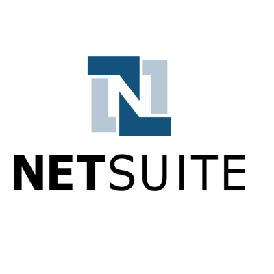 Netsuite identity manager