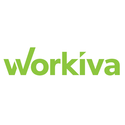 Access security Workiva