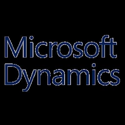 square dynamics.png