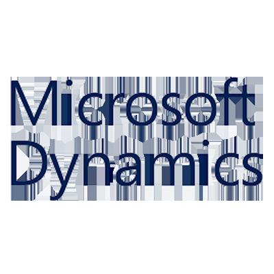 dynamics identity manager
