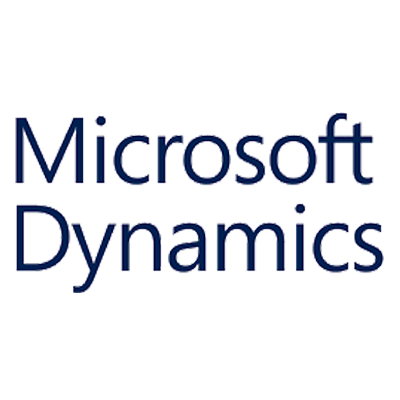 Security Audit Microsoft Dynamics