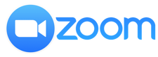 zoom-logo-transparent