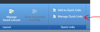 manage_quick_links_toolbar.png