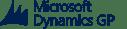 ms_rgb_dynamics_gp_blu288_stack