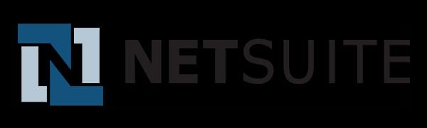 netsuite-logo-600x180_2.png