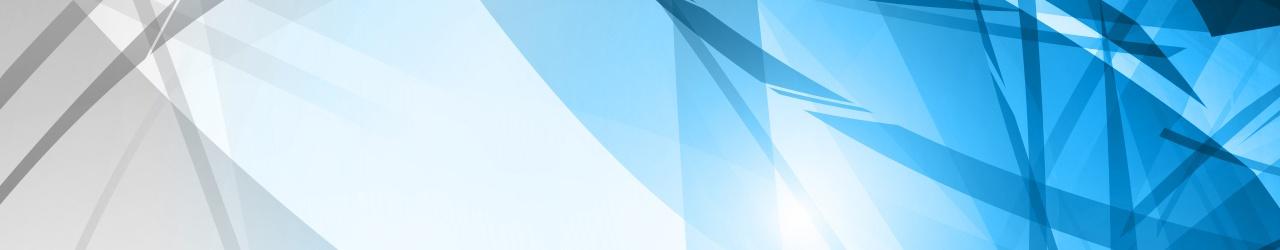 products-hero-bg-blue-1.jpg