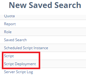 script deployment.png