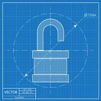The 5 things to keep in mind with setting up security in nav malvernweather Gallery