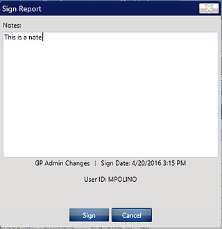 signature_box.png
