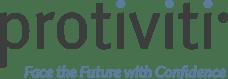 Protiviti_logo