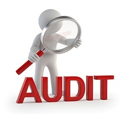 Audit guy website - Application Audit Trail Best Practices