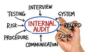 Fotolia_internal_audit_small